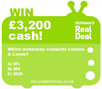 dickinsons-real-deal-competition-10.09.12