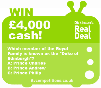 dickinsons-real-deal-competition-12.09.12