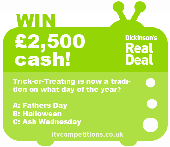 dickinsons-real-deal-competition-17.09.12