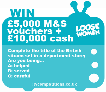 loose-women-competition-24.09.12.png