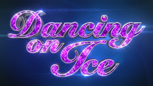 Dancing on Ice competition