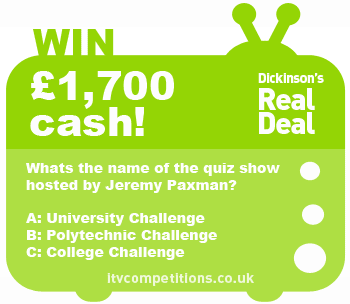 Dickinsons-Real-Deal-competition-16.12.12