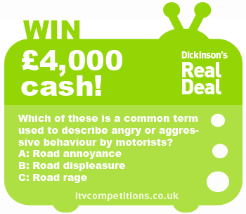 Dickinsons-Real-Deal-competition-06-02-2013