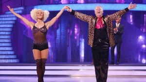 http://www.itv.com/dancingonice/news-and-gossip/keith-chegwin-leaves-doi/