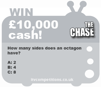 The-Chase-competition-13-05-2013