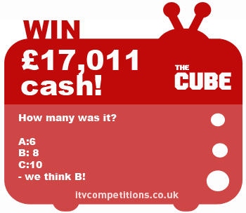 The-Cube-competition-04-05-2013