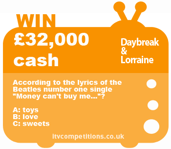 Daybreak-and-Lorraine-competition-26-08-13
