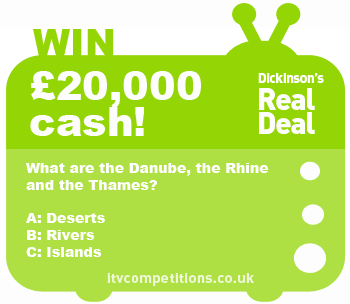 Dickinsons-Real-Deal-competition-04-11-13
