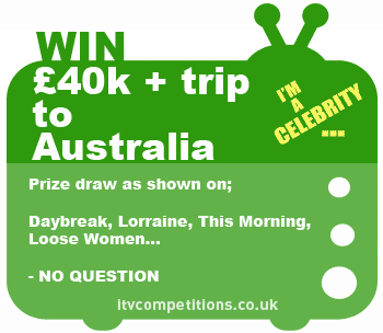 ITV-competition-celebrity-daybreak-ths-morning-2013