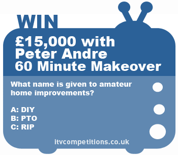 Peter-Andre-makeover-competition-11-11-13