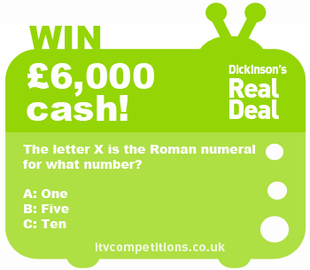 Real-Deal-competition-26-11-13