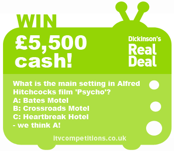 Dickinsons-Real-Deal-competition-05-12-13