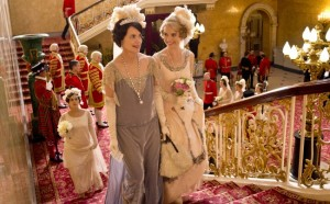 Downton-Abbey-Christmas-2013