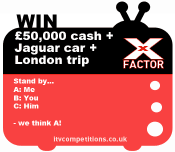 X-factor-competition-8-07-12-2013