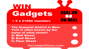 Channel-4-Deal-or-no-Deal-competition-17-02-14