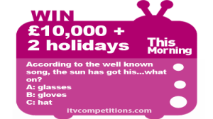 This-Morning-competition-17-feb-14