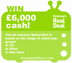 Real-Deal-competition-03-06-2014