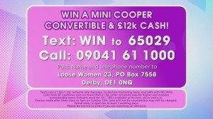 loose-women-competition
