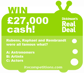Real-Deal-competition-July-week-2014
