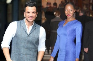 Peter-Andre-and-Jamelia-ITVBe
