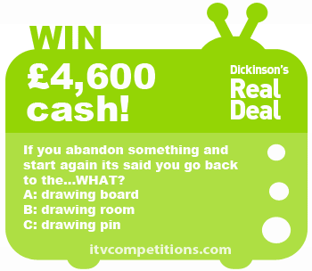 Dickinsons-Real-Deal-competition-oct-15-2014