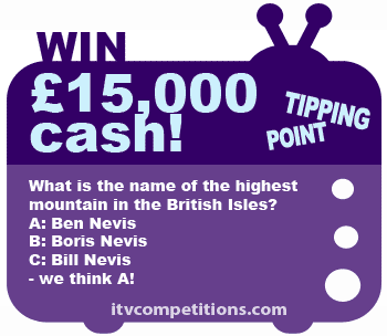 Tipping-Point-competition-oct-13-14