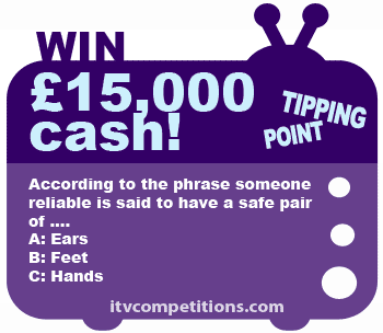 Tipping-Point-competition-oct-27-14