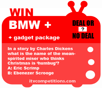 DEAL-OR-NO-DEAL-competition-nov-20-2014
