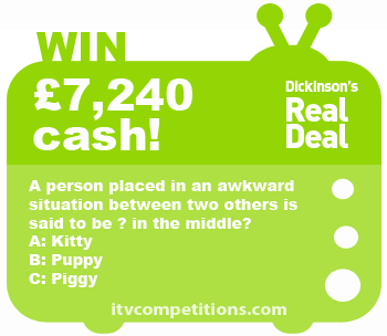 Dickinsons-Real-Deal-competition-nov-06-2014