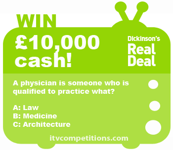 Dickinsons-Real-Deal-competition-nov-07-2014