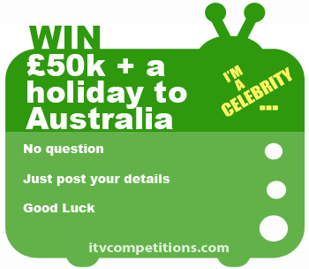 ITV-Celebrity-competition-dec-2014
