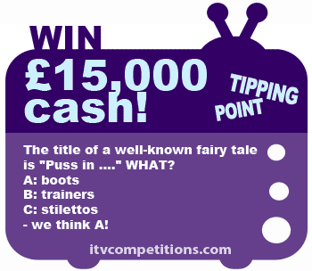Tipping-Point-competition-nov-20-2014
