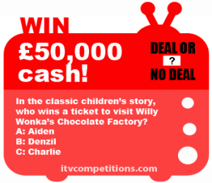 Deal-or-No-deal-competition-7-December-2014