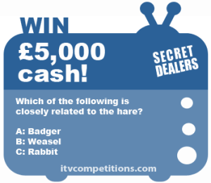 secret-dealers-competition-14-dec-2014