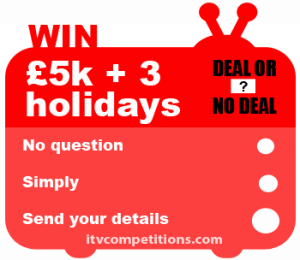 Deal-or-No-Deal-competition-jan-15