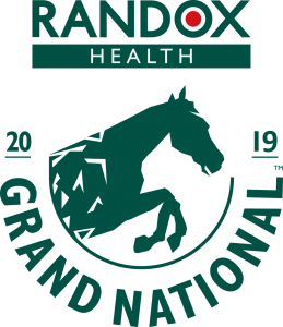 Grand National 2019 - ITV competition