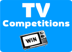 TV competitions