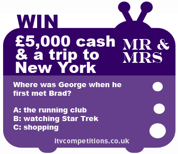 itv-mr-and-mrs-competition-26.09.12