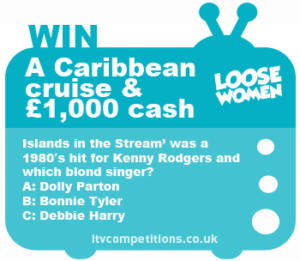 loose-women-competition-18.09.12