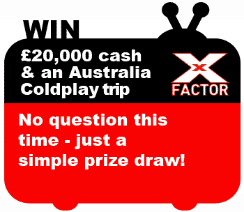 x-factor-competition-01.09.12