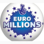 Euromillions - join the winning syndicate