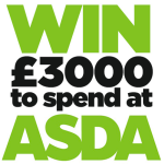 ASDA competition