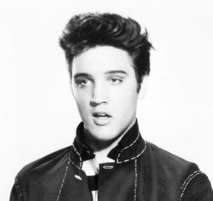 Whats Your Favourite Elvis Song