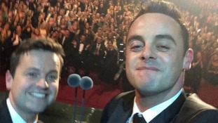 ant-and-dec-national-tv-awards
