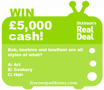 Dickinsons-Real-Deal-competition-oct-16-2014