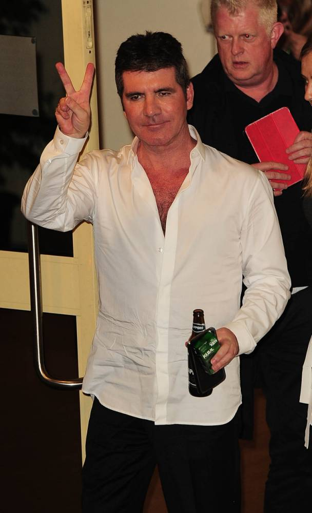 Simon-Cowell-X-Factor-2014