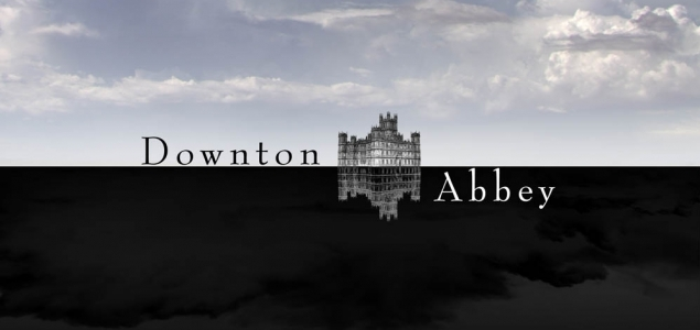 Downton Abbey Sixth Season