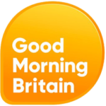 Good Morning Britain GMB