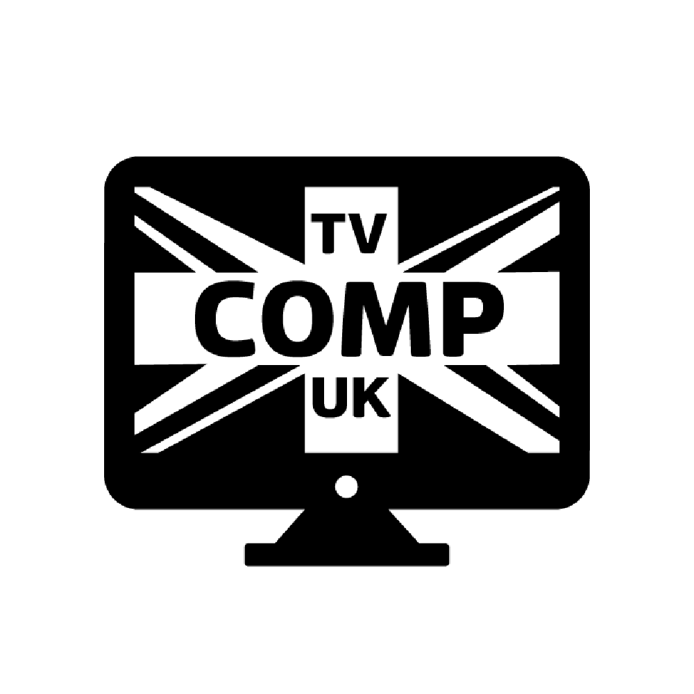 The Voice Competition - win £35,000 + VW Campervan 2019
