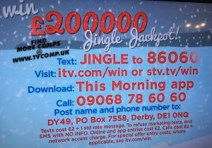This-Morning-Jingle-Jackpot-Competition-2018-ITV-TV